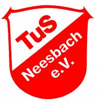 Der TuS Neesbach wird seit dem 27.02.2021 offiziell bei Amazon.Smile geführt!!!